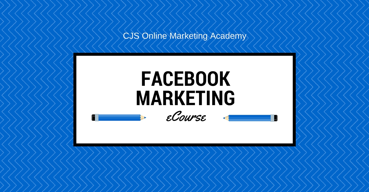 Facebook Marketing for Real estate